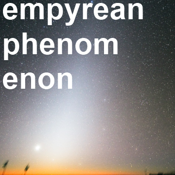 empyrean phenomenom