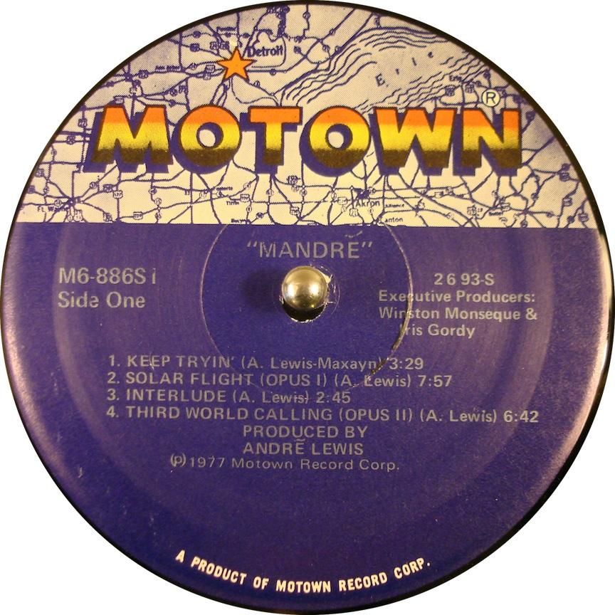Les pressages le forum audiovintage for Classic house record labels